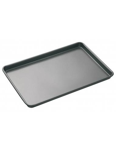 Kitchen Craft Master Class Non-Stick Baking Tray