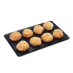 Kitchen Craft Master Class Professional Gastronom Baking Tray