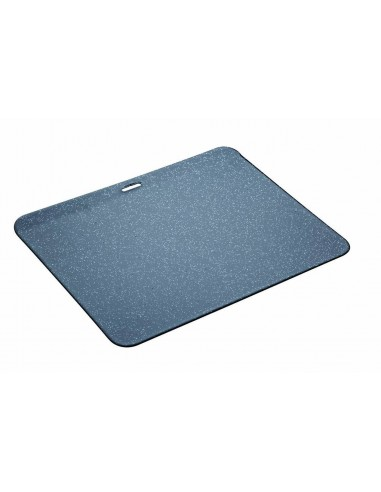 Kitchen Craft Master Class Professional Vitreous Enamel Baking Sheet