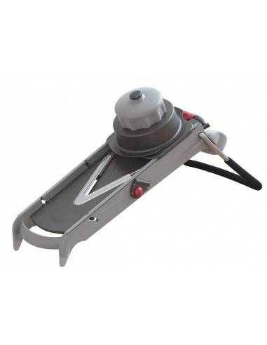 De Buyer Viper Slicer