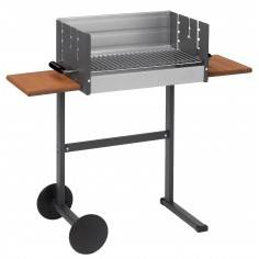 Barbecue Dancook 7300 - Mimocook