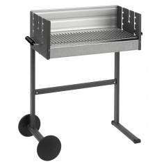 Barbecue Dancook 7400