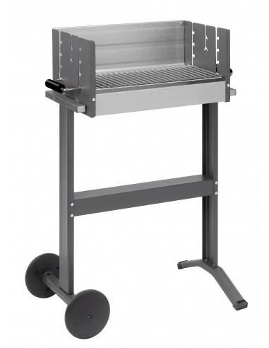 Barbecue Dancook 5100
