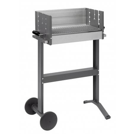 Barbecue Dancook 5100 - Mimocook