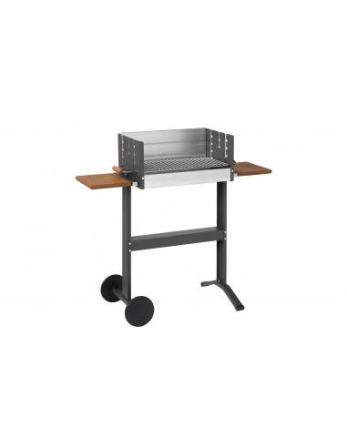 Barbecue Dancook 5200 - Mimocook