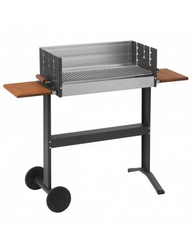 Barbecue Dancook 5300