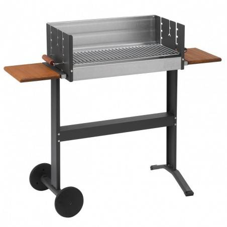 Barbecue Dancook 5300 - Mimocook