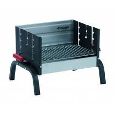 Barbecue Dancook 8100 - Mimocook