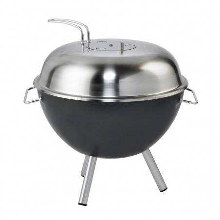 Kettlebarbecue Dancook 1300 Mobile - Mimocook