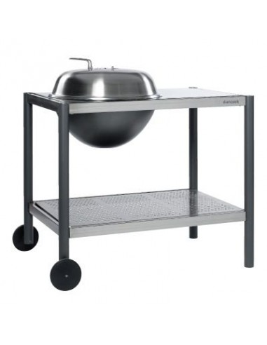 Kettlebarbecue Dancook 1500