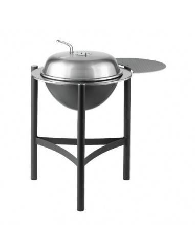 Kettlebarbecue Dancook 1900