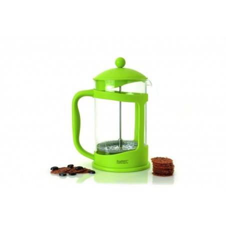Prensa francesa para café ou chá STUDIO BergHOFF - Mimocook