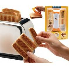 Joie MSC Toast slicer