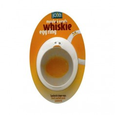 Joie MSC Whiskie Egg Ring