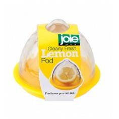 Joie MSC Clear Lemon fresh pod