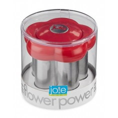 Joie MSC Flower Power Cutter