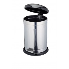 Balde de pedal 20L Master Class Kitchen Craft