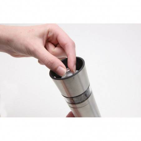 DMD Go Electric Salt or Pepper Mill - Mimocook