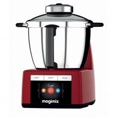 Magimix Cook Expert Multifunction Cooking Food processor