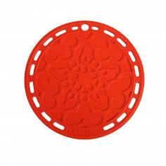 Base de 20 cm para tachos Le Creuset - Mimocook