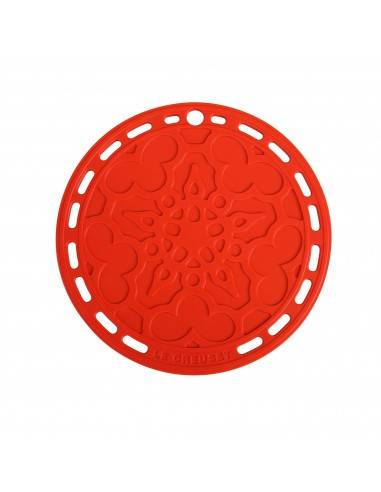 Le Creuset 20cm Round Cool Tool - Mimocook