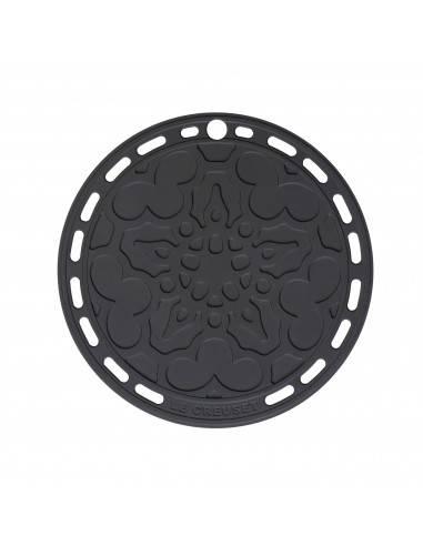 Base de 20 cm para tachos Le Creuset