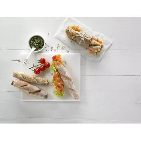 Lékué Mini baguette mould - Mimocook