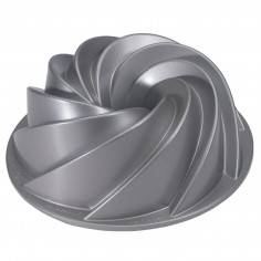 Forma Heritage Bundt Pan da Nordic Ware - Mimocook