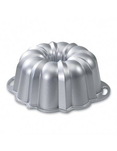 Forma Anniversary Bundt Pan da Nordic Ware