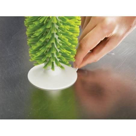 Escova para copos Brush-up Joseph Joseph - Mimocook