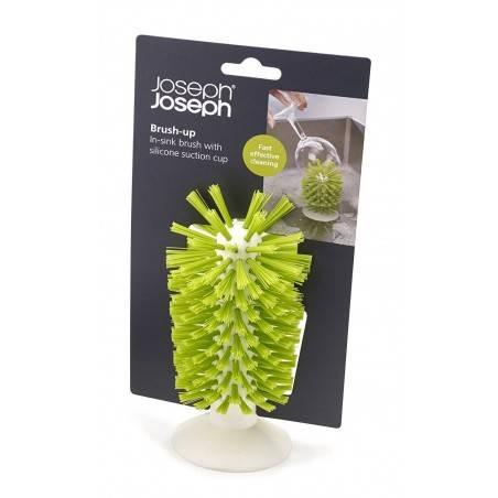 Joseph Joseph Brush-up - Mimocook