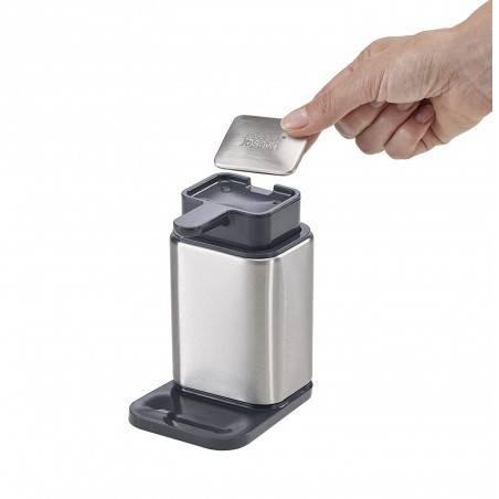 Dispensador de sabonete líquido Surface Joseph Joseph - Mimocook