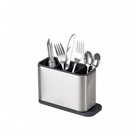 Joseph Joseph Surface Cutlery Drainer - Mimocook