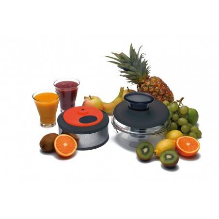 Magimix 3200 model Smoothie Mix Kit - Mimocook