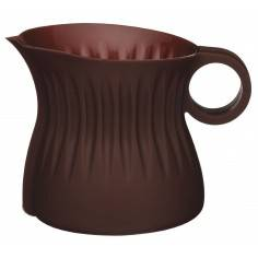 Kitchen Craft Sweetly Does It Silicone Chocolate Melting Jug