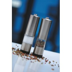 BergHOFF GEMINIS Electric salt and pepper mill