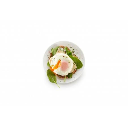 Escalfador de ovos conjunto de 2 Lékué - Mimocook