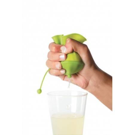 Lékué Lemon Press set of 2 - Mimocook