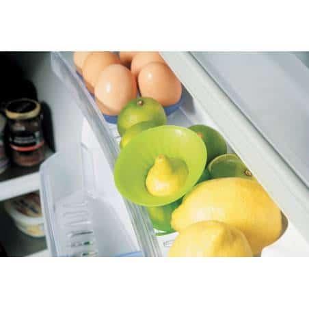 Espremedor de limões conjunto de 2 Lékué - Mimocook