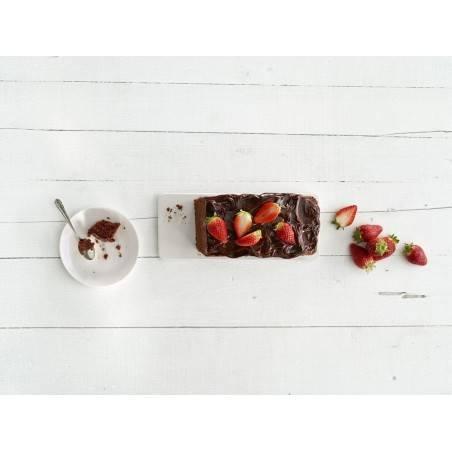 Lékué Plum cake mold - Mimocook