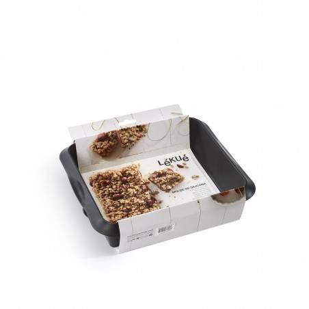 Lékué Lasagna mould - Mimocook