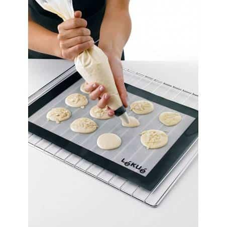Lékué silicone baking mat - Mimocook