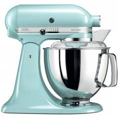 KitchenAid Artisan 4,8L Ice blue