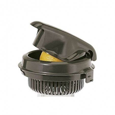 Magimix Juicer Part for 4200 and 5200 food processor - Mimocook