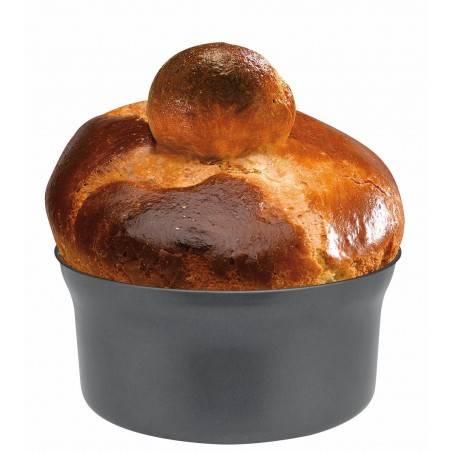 Magimix 3200 Dough bowl kit - Mimocook