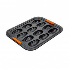 Le Creuset Madeleine Tray - Mimocook