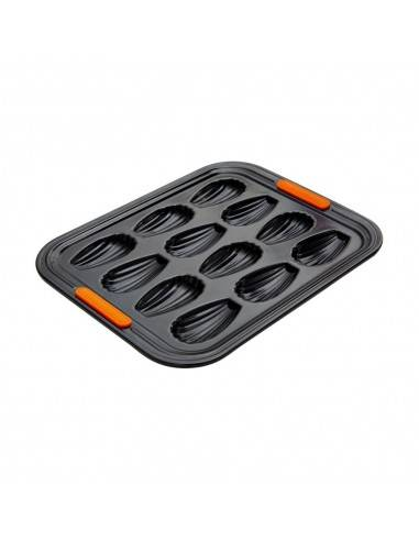 Le Creuset Madeleine Tray