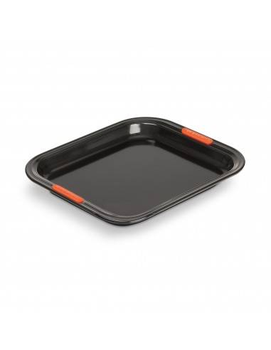 Le Creuset Rectangular Oven Tray 31x38cm
