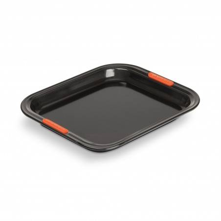 Le Creuset Rectangular Oven Tray 31x38cm - Mimocook