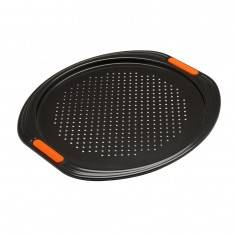 Le Creuset Toughened Non-Stick Bakeware Pizza Pan - Mimocook